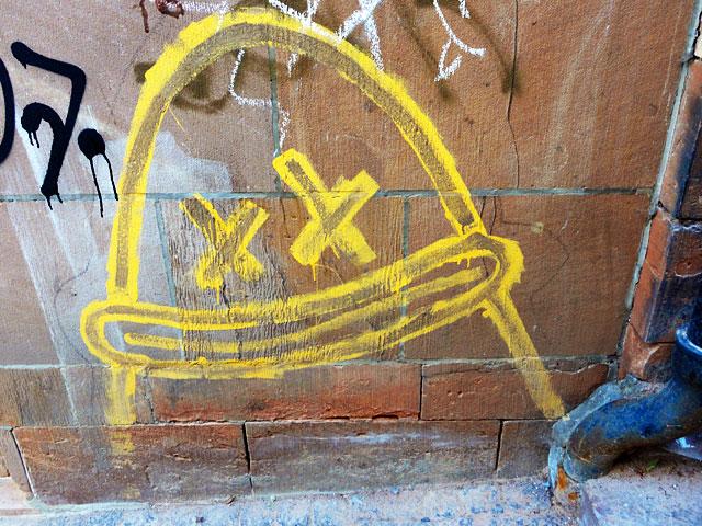 streetart-in-marburg-xx-gesicht