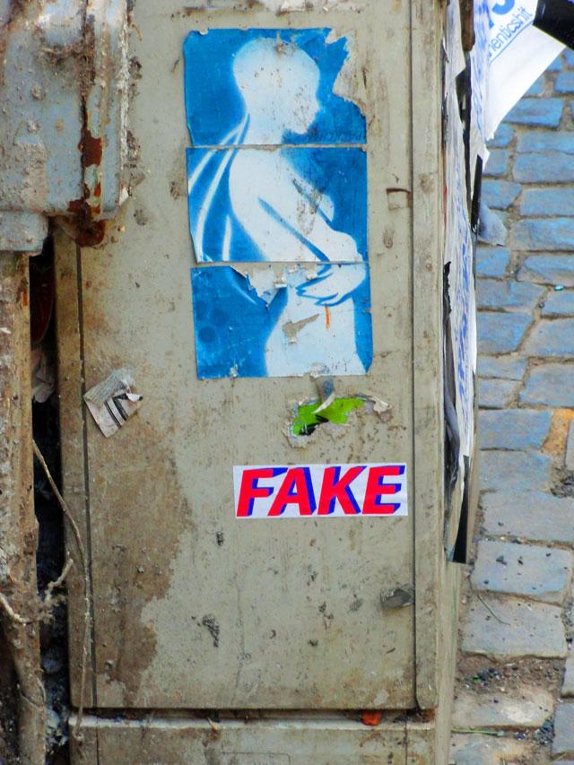 streetart-marburg-fake