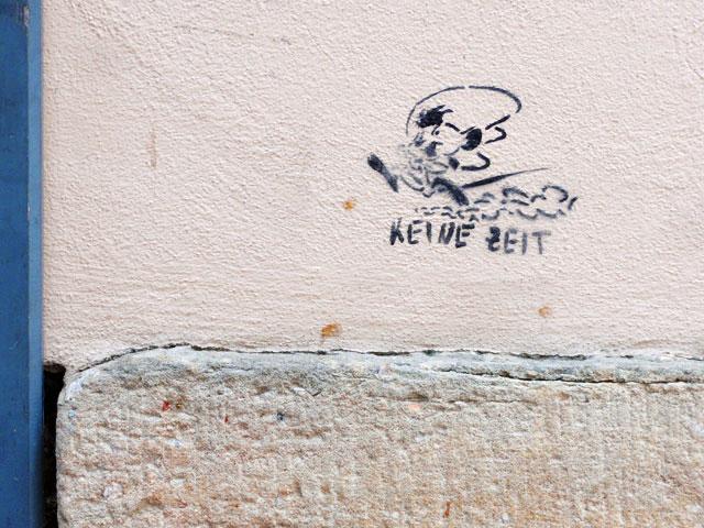 streetart-marburg-speedy-gonzales-die-schnellste-maus-von-mexiko