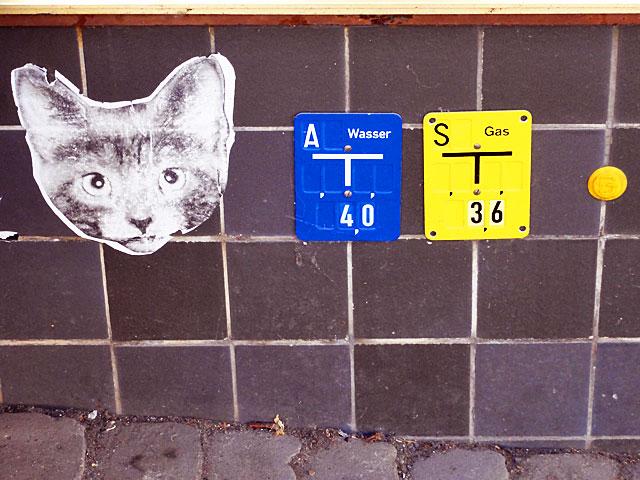 streetartart-in-marburg-katze-1