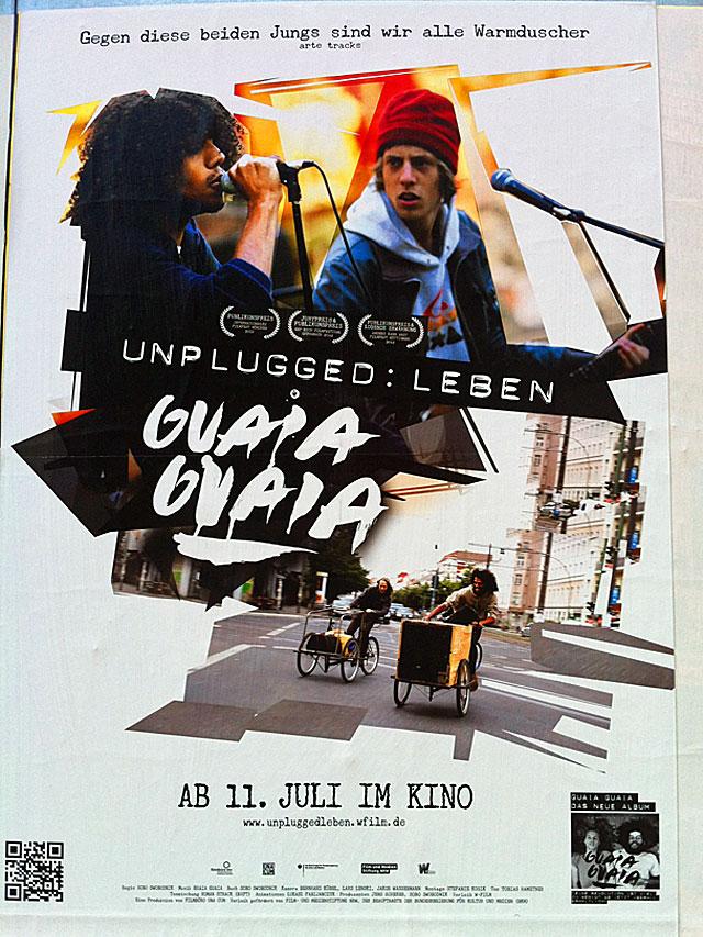unplugged-leben-guaia-guaia