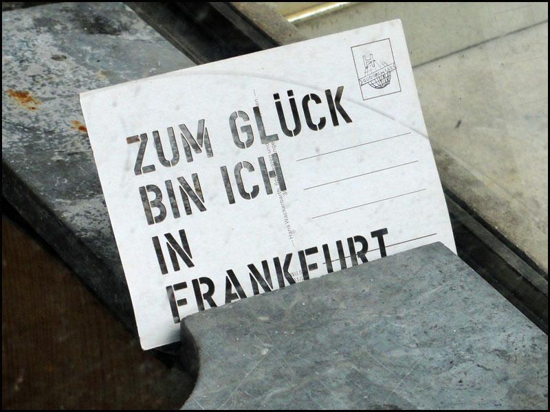 zum-glück-bin-ich-in-frankfurt