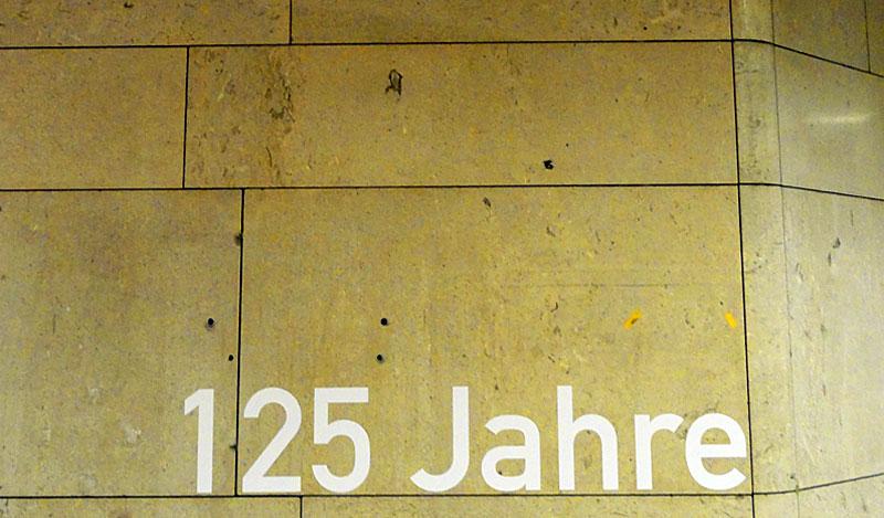 bahnhofsviertelnacht-frankfurt-2013-fotos-01