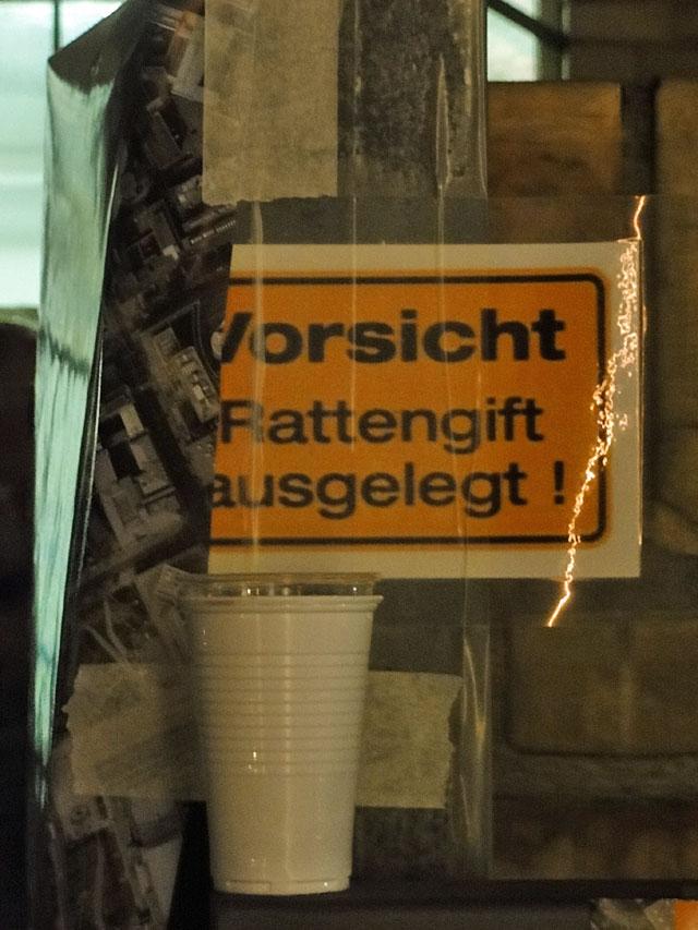 bahnhofsviertelnacht-frankfurt-2013-fotos-06