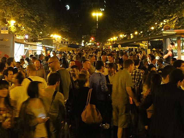bahnhofsviertelnacht-frankfurt-2013-fotos-13