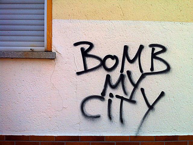 bomb-my-city