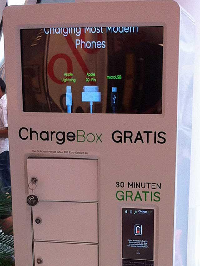 chargebox-myzeil-1