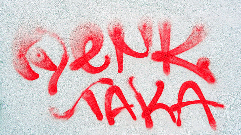 denk-taka