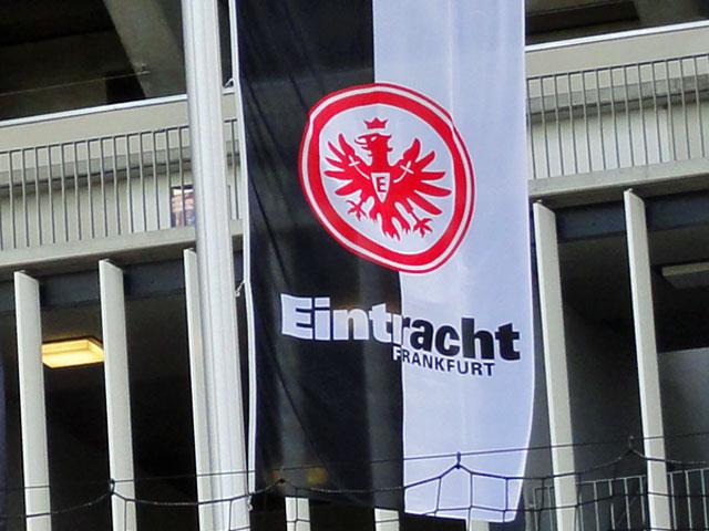 eintracht-frankfurt-fahne