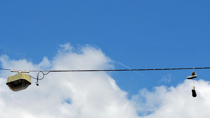 flying-kicks-frankfurt
