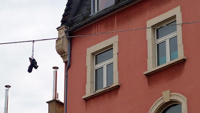 flying-kicks-in-frankfurt-am-main