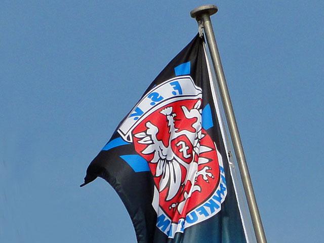 fsv-frankfurt-fahne