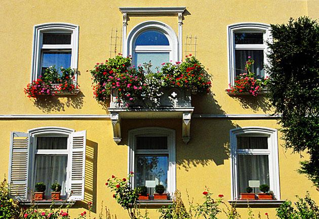 idyll-frankfurt