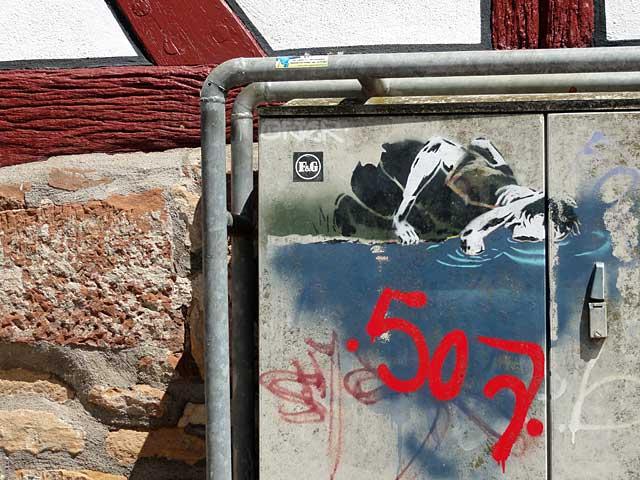 marburg-streetart-5