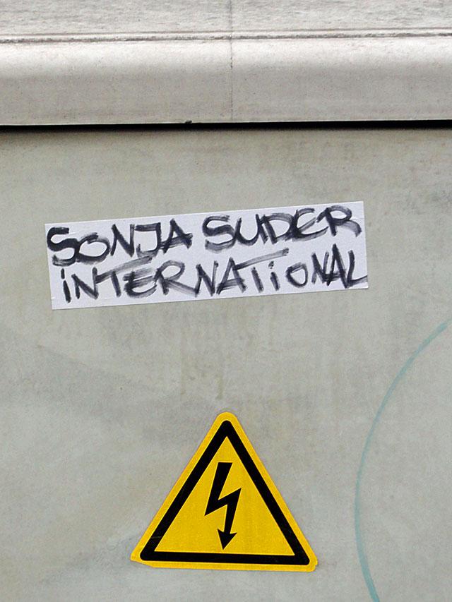 sonja-suder-international