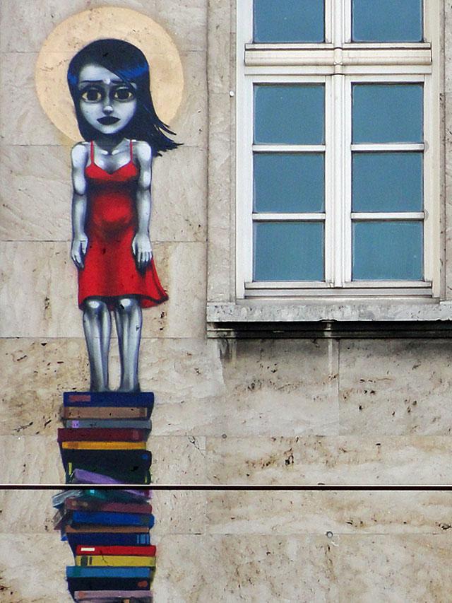 street-art-brazil-frankfurt-002-copyright-beachten