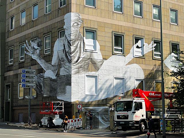 street-art-brazil-frankfurt-005-copyright-beachten