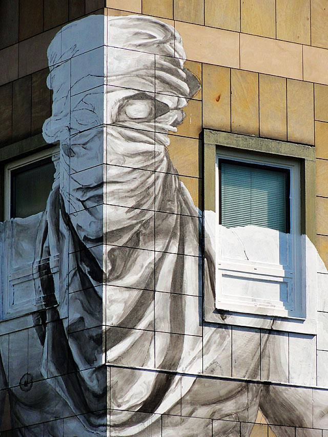 street-art-brazil-frankfurt-006-copyright-beachten