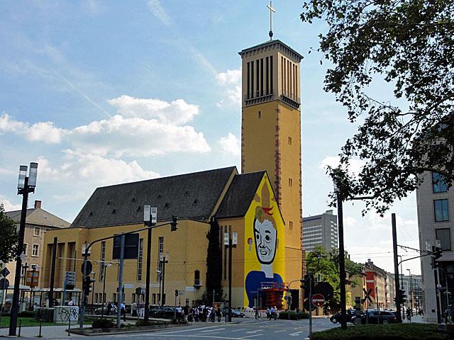 street-art-brazil-frankfurt-007-copyright-beachten