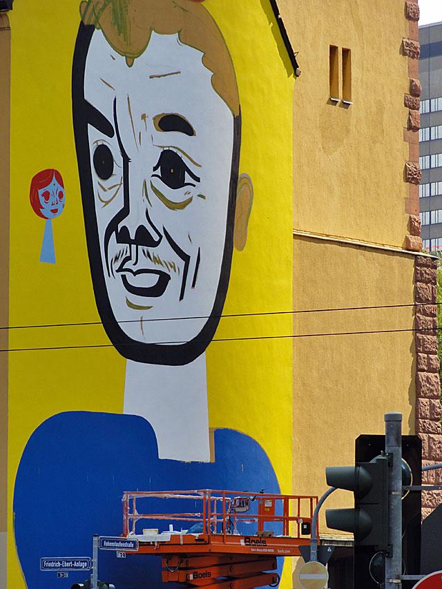 street-art-brazil-frankfurt-008-copyright-beachten
