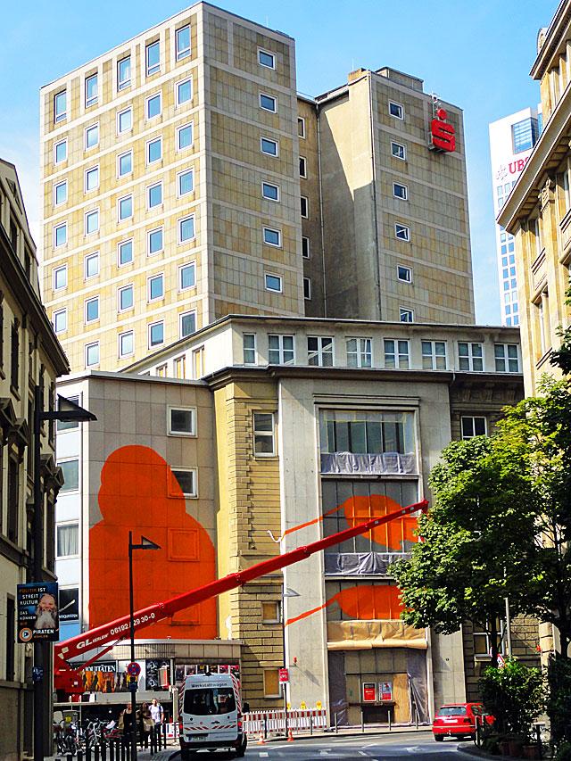 street-art-brazil-frankfurt-010-copyright-beachten