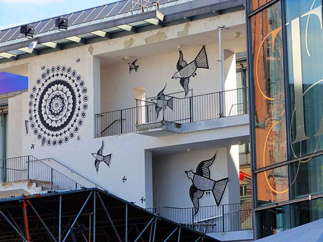 street-art-brazil-frankfurt-schirn-copyright-beachten-01