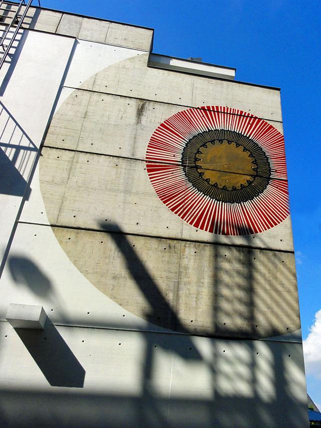 street-art-brazil-frankfurt-schirn-copyright-beachten-02