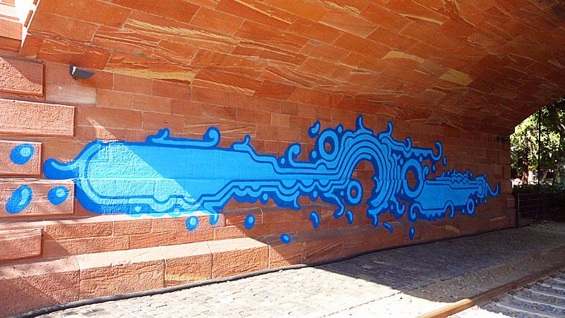 street-art-brazil-frankfurt-schirn-copyright-beachten-03