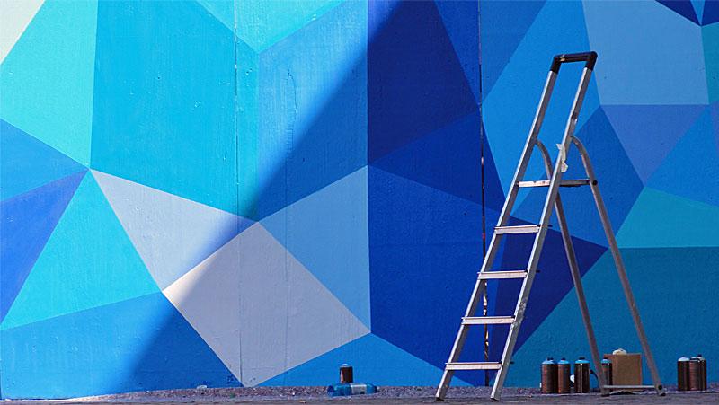 street-art-brazil-frankfurt-schirn-copyright-beachten-06