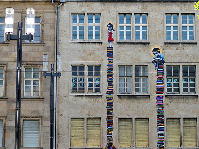 streetart-art-brazil-frankfurt-001-copyright-beachten