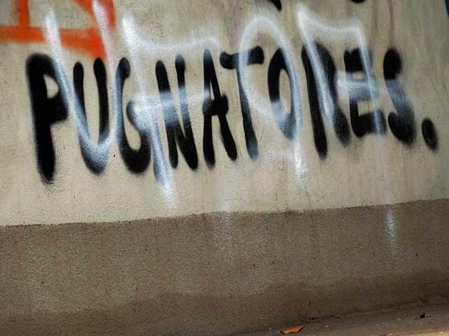 UF97-Pugnatores