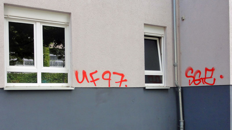 uf97-sge
