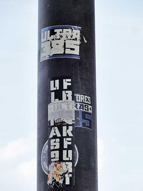 Ultras-Frankfurt-Ultra-385