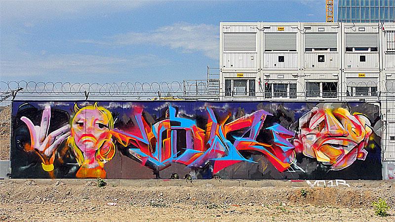 voir-graffiti-ezb-frankfurt-5