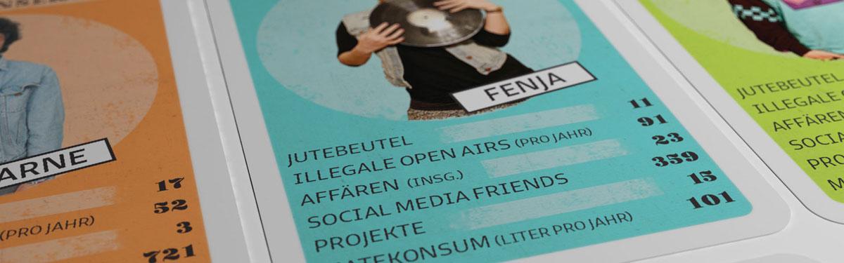 banner4_neu- copyright by normal media