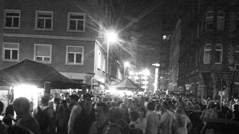 brückenwall-2013-04
