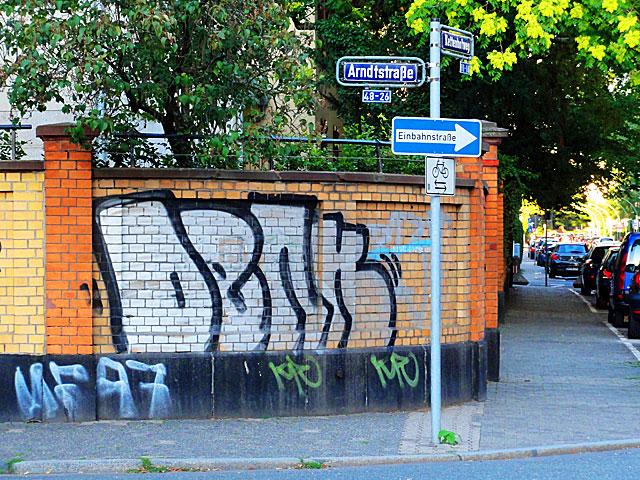 denk-graffiti-frankfurt