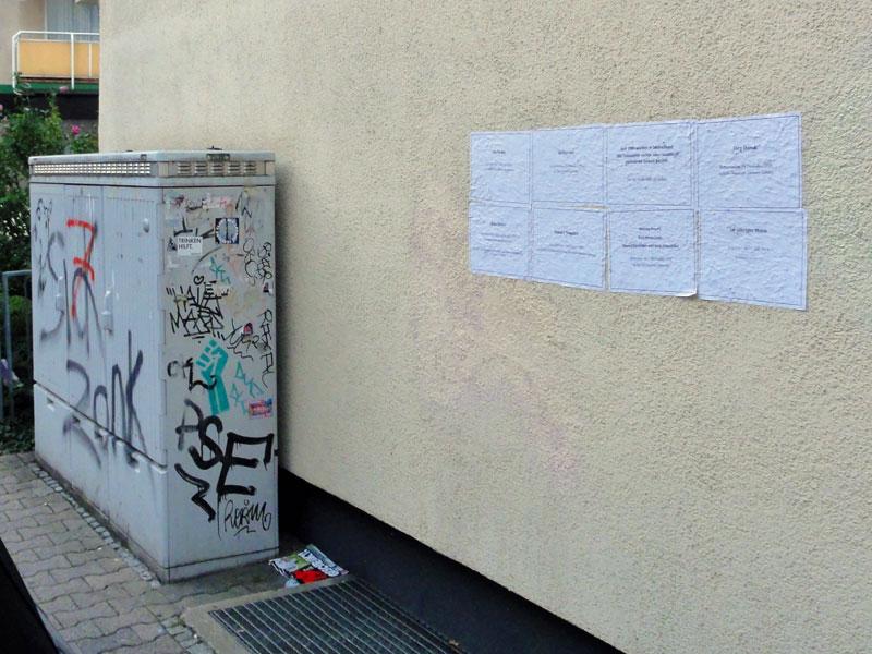 der-deutsche-mob-todesanzeigen