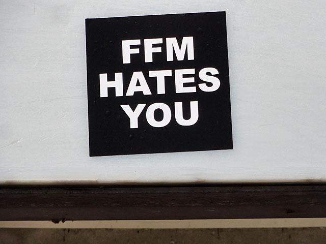ffm-hates-you-frankfurt