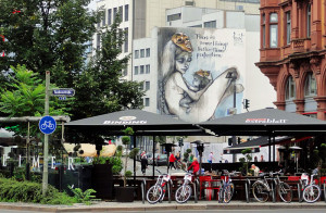 herakut-there-is-something-better-than-perfection-mural-in-frankfurt-germany