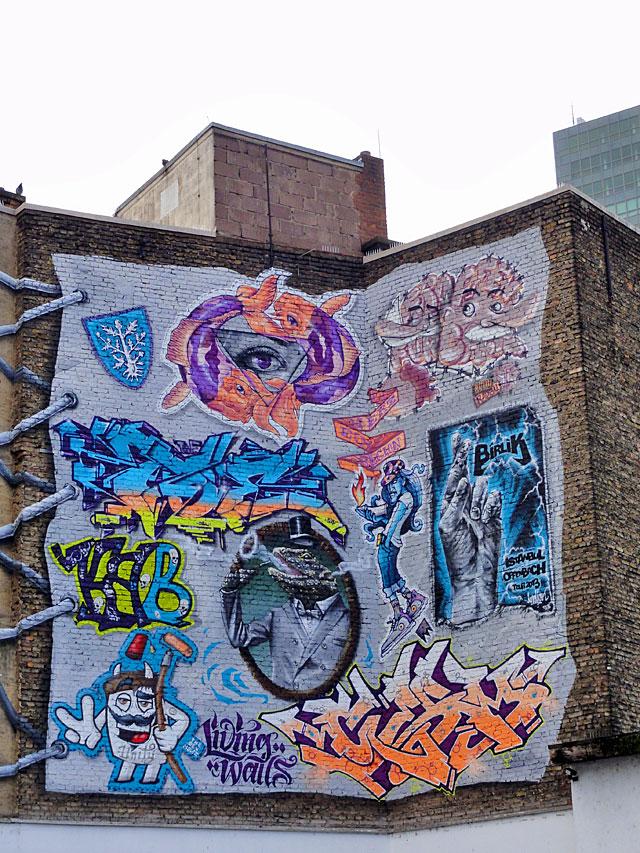 Living Walls Offenbach 2013 02