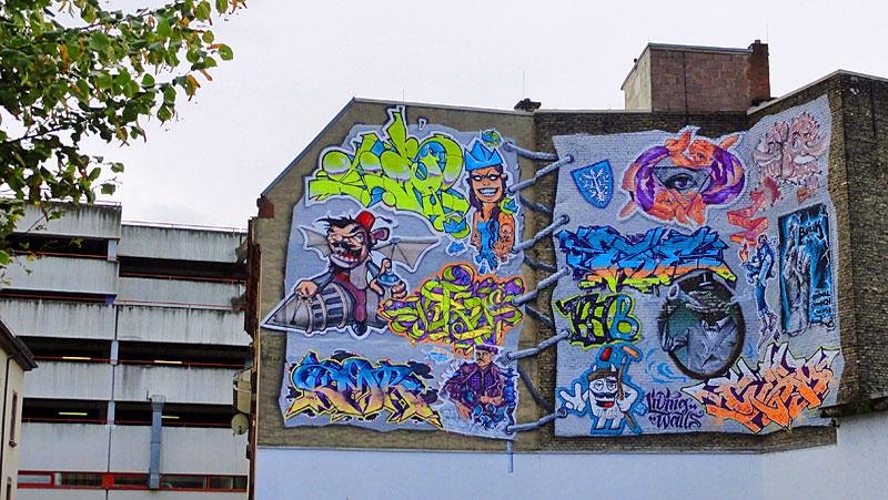 living-walls-offenbach-2013-03