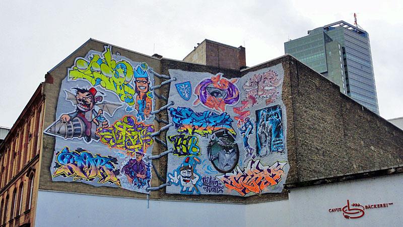 Living Walls Offenbach 2013 04