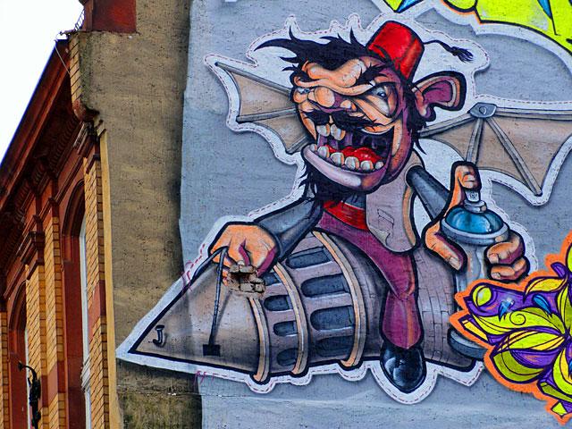 living-walls-offenbach-2013-06
