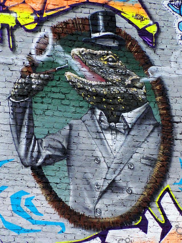 living-walls-offenbach-2013-07