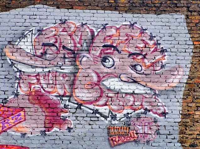 Living Walls Offenbach 2013 10
