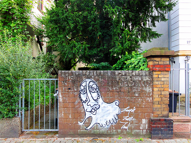 loopin-streetart-frankfurt