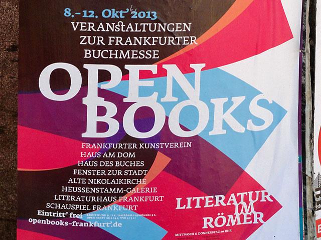 open-books-2013
