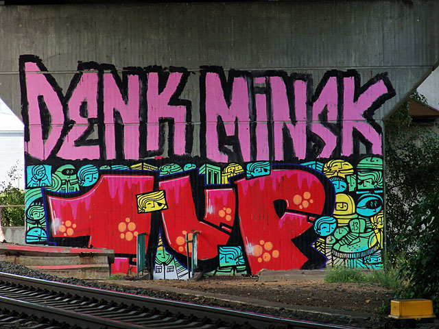 pyc-denk-minsk-1up-frankfurt-graffiti