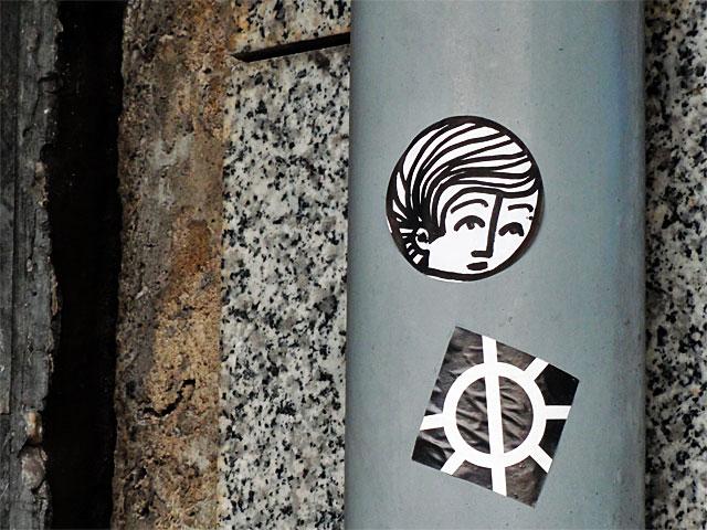 pyc-frankfurt